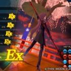 『Fate/EXTELLA LINKプレイ日記 その4~トゥルー・エンディング~』の画像
