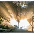 東ヌプカウシヌプリからの絶景
