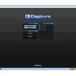 『Presonus Studio Live 16.0.4 を購入!その4 バンドルソフトCaptureを利用したパラ録音』の画像
