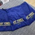 YONEX東京ショールーム★インスタライブ★