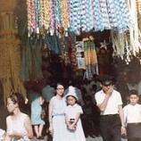『仙台七夕1967』の画像