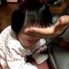 『髪型』の画像
