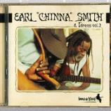 『Earl 'Chinna' Smith & Idrens「Inna De Yard Vol.2」』の画像