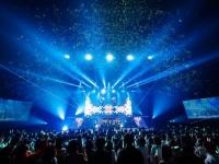 【欅坂46】アニラ開催すべき?しないべき?