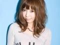 【訃報】 ミュージシャン鮫島秀樹さんの娘でタレントの岡田えれなさん(26)が急性心不全のため死去