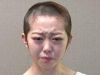 AKB48の峯岸が卒業するらしいけど、乃木坂46だと誰レベルなの?