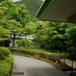 『箱根一泊研修』の画像