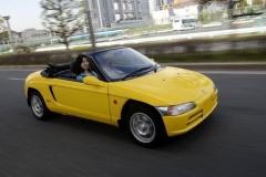 なぜ軽自動車の白ナンバーは大人気なのか「黄色ナンバーだと嫌な思いをするから」