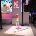 東京ゲームショウ2017 その15(KLab Games)