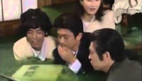【テレビ】  ごっつええ感じ  浸水家族  の海外の反応
