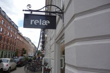 Relæ(コペンハーゲン)