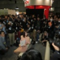CAMERA & PHOTO IMAGING SHOW 2018 その121(マイクロソフト) CP+2018