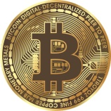 『ビットコインに投資したよ。:コインチェックにて購入』の画像