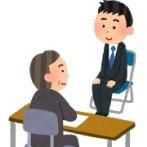 伊藤忠商事最終面接「ドラえもんとのび太の関係性を既存の言葉で簡潔に例えて下さい」