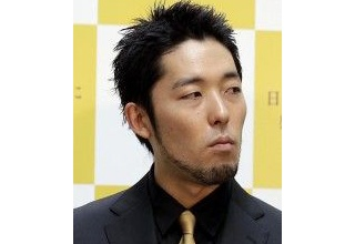 【芸能】<オリラジ中田が消えたワケ>妥当すぎる正論コメントがアダ「求められているのは正論ではなくて、笑いと安らぎです」