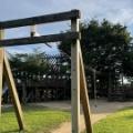 坂田ヶ池総合公園(成田)