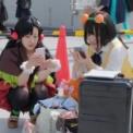 コミックマーケット96【2019年夏コミケ】その109