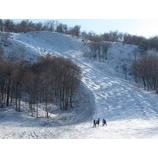 『GW奥只見スキーキャンプ (4/29〜5/5)』の画像