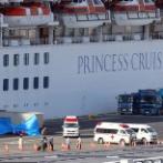 ダイヤモンドプリンセス号について麻生太郎「船籍は英国、船長もイギリス人、イギリスは何一つ発言してない。元々責任はお前らじゃないの?日本はその対応に追われてる」