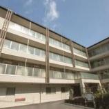 『ケネディクス・レジデンシャル・ネクスト投資法人・神戸の介護付有料老人ホームを取得』の画像