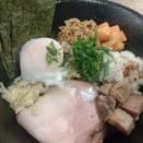 2021.09.22麺壁九年(ラーメン店・井荻)