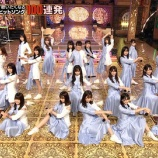 『【日向坂46】テレ東音楽祭2020で「My fans」と「アザトカワイイ」と披露!』の画像