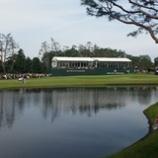 『日本オープンゴルフ』の画像