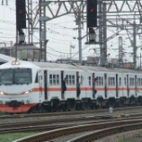 『Tangerang線全列車Commuter Line(冷房化)へ。』の画像
