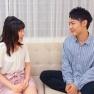 林太一さん出演!いっぱいキスして頭からっぽに求め合うエッチ♡ 好評発売中!