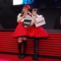 東京ゲームショウ2013 その96(日本AMDの6)