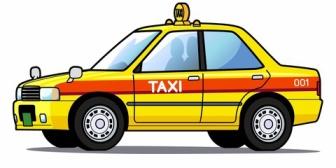 【GJ】タクシーに乗って「○○ホテルまで」と告げたら「え?どこ?知らんなー」→ムカついたので…