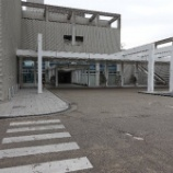 『高松市の高松テルサで柏木工・イバタインテリア受注会』の画像
