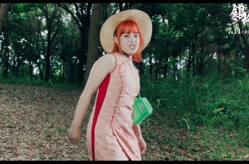 【画像あり】橋本環奈さん、醤油ダルだった・・・・・のサムネイル画像