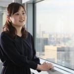 水卜麻美アナ「あざといインスタ」に女性から批判の声が続出!!