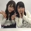 HKT田中菜津美が初選抜に選出される瞬間の動画が泣ける・・・