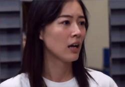 【徹底】松井珠理奈は本当に坂道AKBに必要か?【討論】