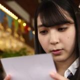【HKT48の離島へGO!】前回に続き、松岡菜摘が壱岐に行く