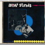 『Various「Ariwa Sounds: The Early Sessions」』の画像