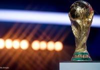 サッカー日本代表にとって「W杯ベスト16」という結果はあまり価値がなかった?