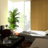『一人暮らしの部屋、インテリア実例写真集【センスがいいおしゃれな部屋作りの参考に 【インテリアまとめ・一人暮らし おしゃれ 】』の画像