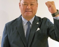 """金村義明氏が分析、阪神""""打線""""になっていない…マルテ3番、大山4番に戻すべきだ"""