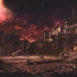 『【MHWI】次回作でリメイク作品が出るのでは?シュレイド城=本土(旧大陸)という事実から、事実確認と妄想をしたいなと。』の画像