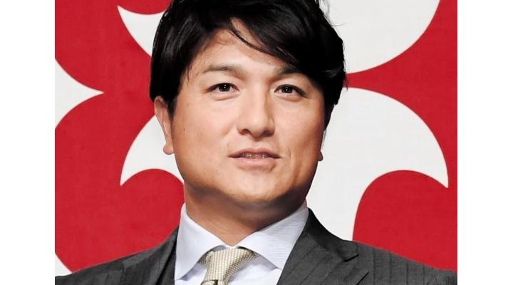 高橋由伸さん「13連敗の時なんて外なんて出られなかった・・・このままじゃなとは思いますね、さすがに!」