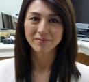 【時の流れは残酷】アイドル並に可愛かった雨宮塔子アナ(45) 「NEWS23」キャスターへ