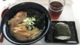 月給21万円の俺の社食300円www(※画像あり)