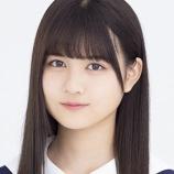 『【乃木坂46】中村麗乃『パフェ、糖分と共に生きてます・・・』』の画像