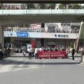 2016年 第43回藤沢市民まつり その2(友好都市提携35周年記念 中国雲南省 昆明市訪問団)