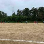酒田南高等学校サッカー部