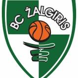 『リトアニアのバスケチーム、ジャルギリス・カウナスのチケットの買い方』の画像