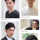 『【復刻】ログレス外伝~アグリアス髪を切る~』の画像